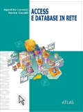 Access e database in rete
